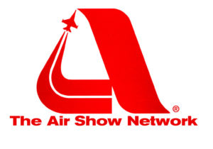 the air show network